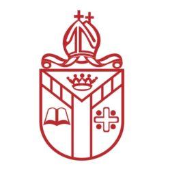 Diocese of Terekeka